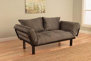 best futons