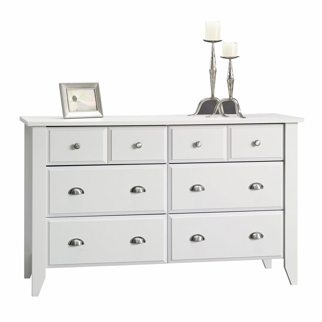 Best Dressers Of 2017 Comparison Table Reviews Amp Buying