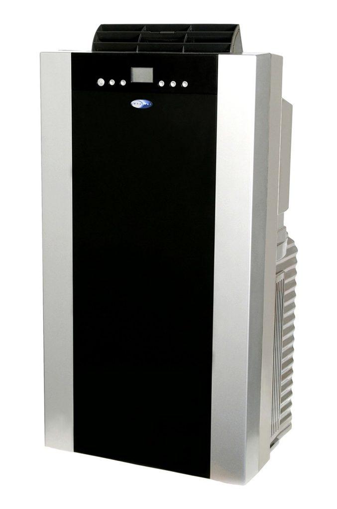 best portable air conditioner