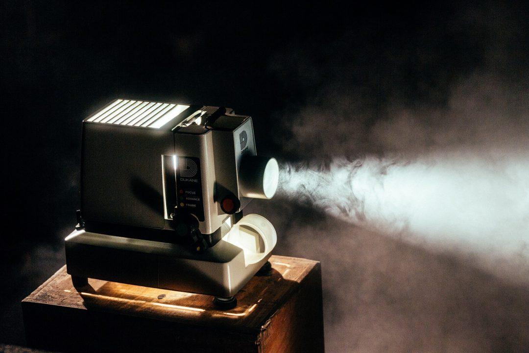 Best Home Theater Projectors 2019: Comparison, Review