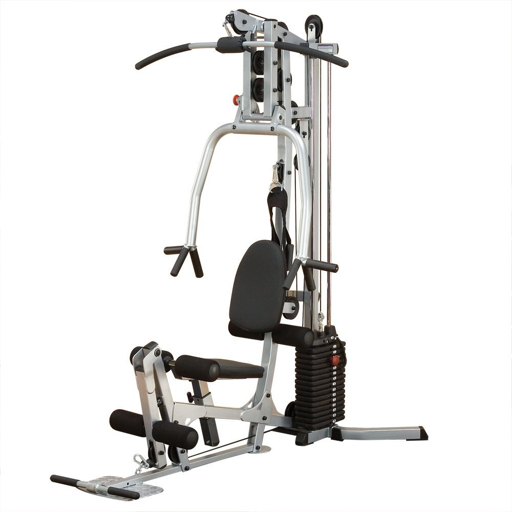 Best home gym equipment of features reviews