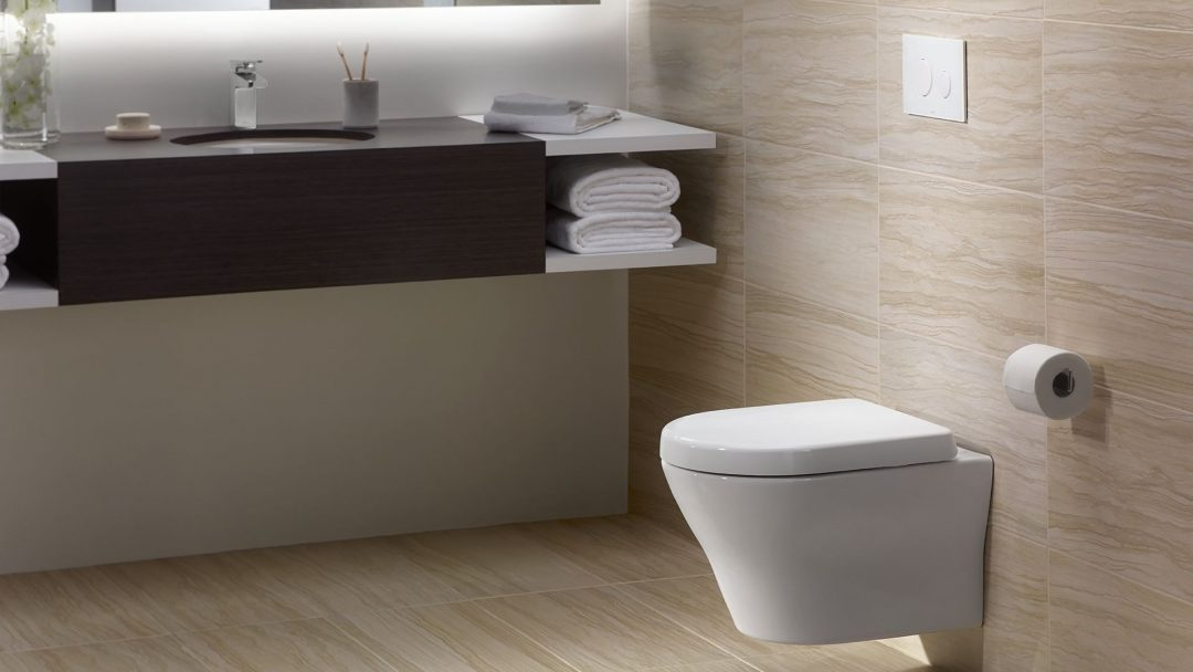 10 Best TOTO Toilets 2018 - Buying Guide, Benefits, Comparison Table