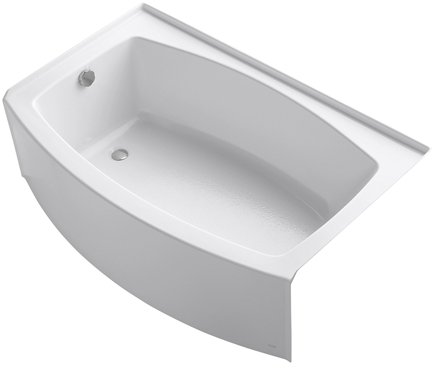 best bathtubs