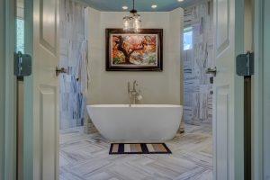 best bathtubs