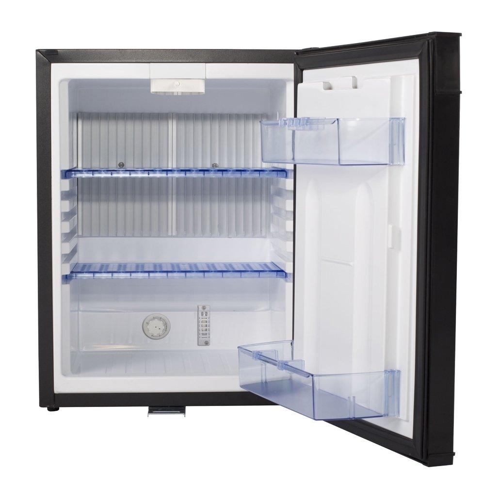 SMETA Electric 110V Mini fridge